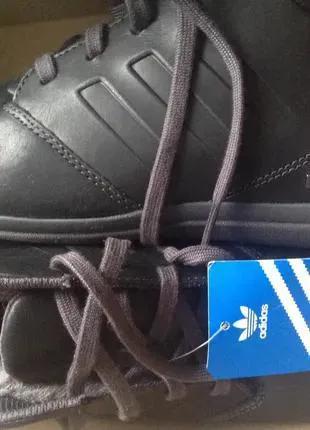 ОРИГИНАЛ СТОК Adidas PORSCHE TYP 64 2.0 кроссовки ботинки КОЖА