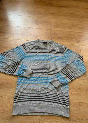 Мужская кофта New look