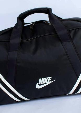 Сумка, спортивная сумка, дорожная сумка, ручная кладь, женская...