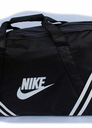 Сумка, спортивная сумка, дорожная сумка, мужская сумка