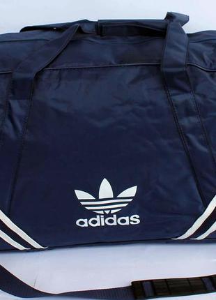 Сумка, спортивная сумка, дорожная сумка, мужская сумка, больша...
