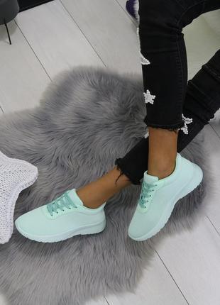 Стильные кроссовки фил!