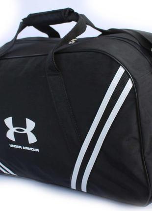 Сумка, спортивная сумка, дорожная сумка, женская сумка