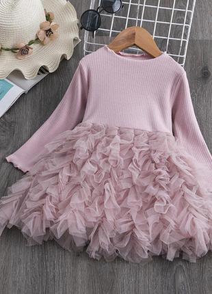 Красивенные платья