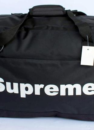 Сумка, спортивная сумка, дорожная сумка