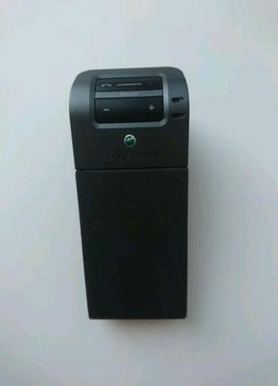 Автомобильная гарнитура Sony Ericsson HCB-105