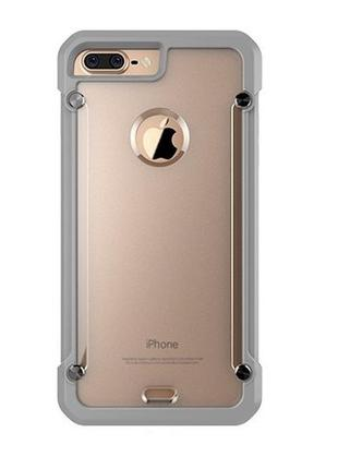 Чехол supcase противоударный для iphone 6 6s 7 8 plus