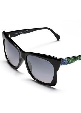 Очки женские солнцезащитные брендовые emilio pucci sunglasses ...