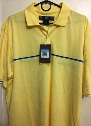 Мужское поло тениска мужская футболка  nike dry fit golf polo ...