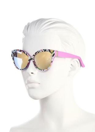 Солнцезащитные очки женские брендовые cutler and gross 1203 co...