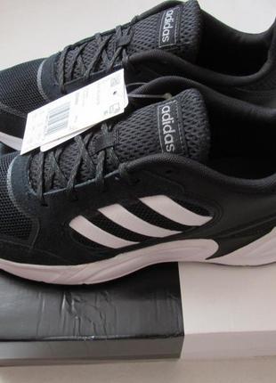 Кроссовки для мальчика 39.5 eur adidas 90s valasion оригинал