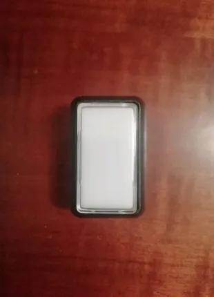 Кнопки для вендингового оборудованич