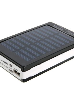 Зарядное устройство УМБ Power Bank Solar 50000