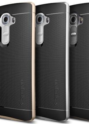Чехол для HTC M8 LG G4 G3 G5 samsung S8 S7 S6 S5 note 8 5 4 3 ...