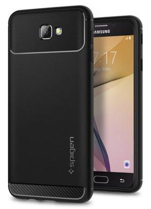 Чехол Spigen Samsung Moto G5 Plus Pixel 2 3 3a XL V20 V30 V40 V50