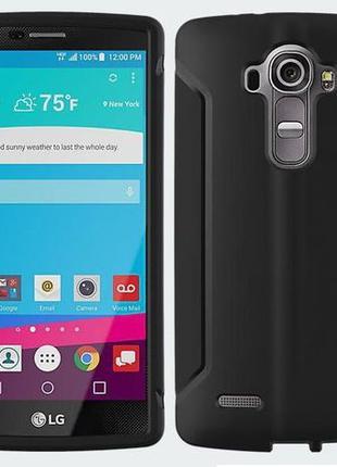 Чехол Tech21 для Samsung Note 3 4 5 S5 S7 S8 S6 htc 10 LG G5 G...