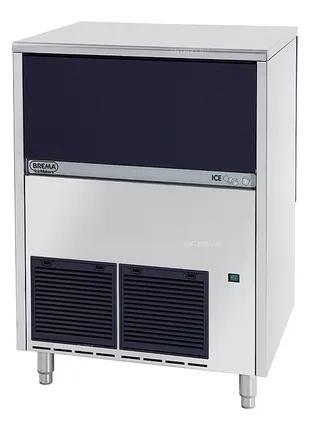 Льдогенератор Brema CB640, б/у