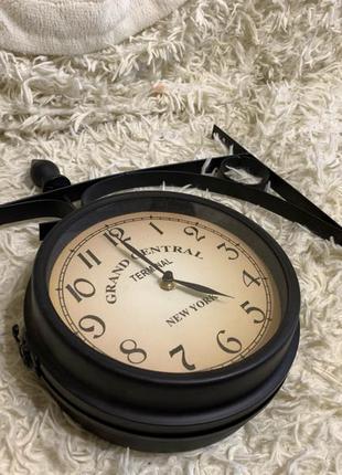 часы jysk