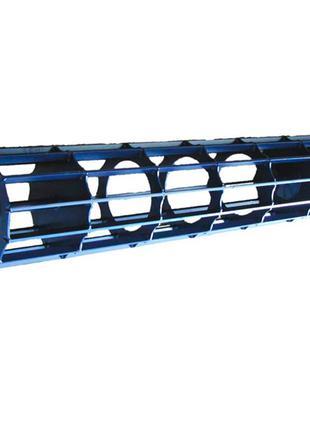 Каток планчатий 1,5 метри K930, K500 FARMET 2000042