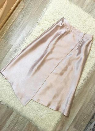 Стильная юбка ,нарядная юбка