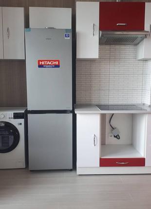 Предлагается просторная квартира в новом доме ЖК Таировские Сады