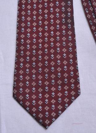 Стильный галстук gatsby