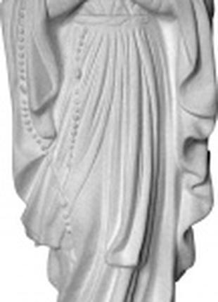 Статуетка Матір Божа
