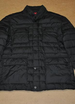 Boxleys пуховик куртка мужской