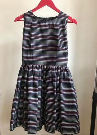 Крутое платье Asos