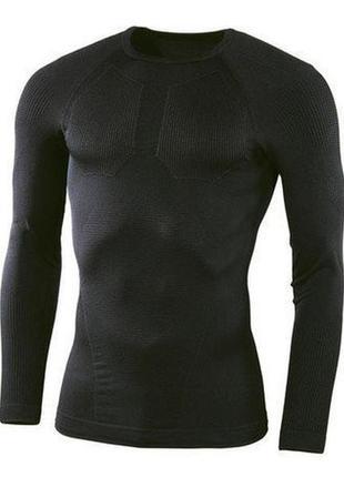 Мужское функциональное термо-белье crivit®, хl размер
