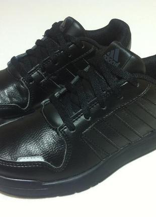 Стильные кроссовки adidas 👟 размер 32 ( 20,5 см ) оригинал ❗❗❗