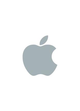 Ремонт ноутбуків усіх марок, а також apple