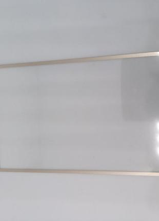 Защитное стекло на экран телефона Asus Zenfon4 SE554KL-E