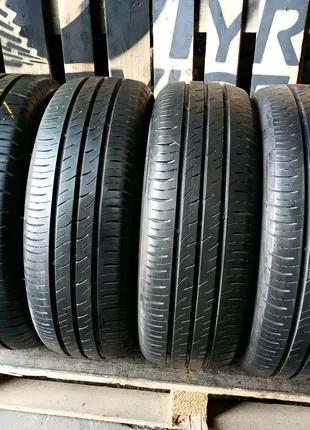 Резина колеса шини літні 185 65 r14 185 65 14