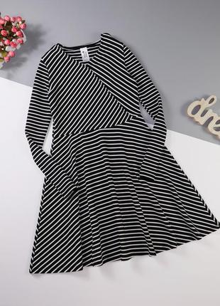 Платье на 13-14 лет, рост 158-164 см