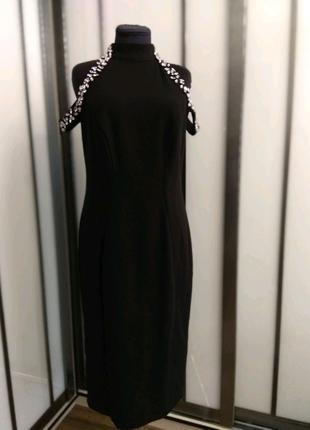 Шикарное вечернее платье BY VERY(Британия