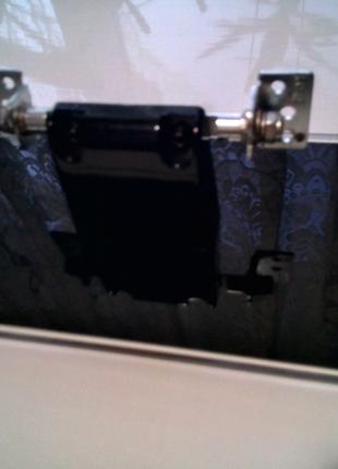 Ножка подставка для телевизора