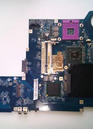 Материнская плата для ноутбука Lenovo G530