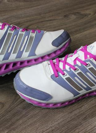 Кроссовки adidas falcon elite g97405 оригинал 35-36 размер