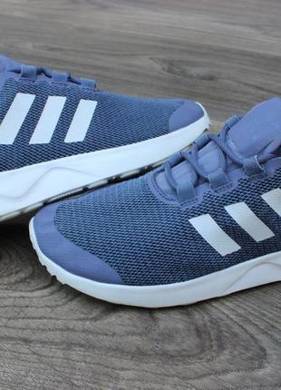 Кроссовки adidas originals zx flux adv verve bb2282 оригинал 3...