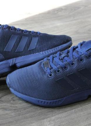 Кроссовки adidas zx flux оригинал 42 размер