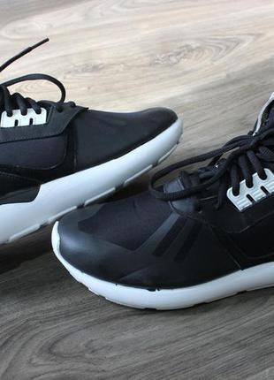 Кроссовки adidas originals tubular runner b41272 43 размер