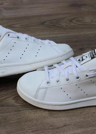 Кроссовки adidas stan smith aq6272 originals 35-36 размер