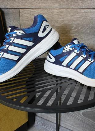 Кроссовки adidas duramo 6 оригинал 42 размер