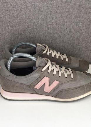 Жіночі кросівки new balance 620 женские кроссовки