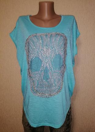 🔥🔥🔥стильная женская футболка, блузка lolive verte🔥🔥🔥