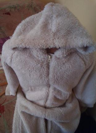 Человечек, кигуруми, пижама, размер 11 лет 146 см, next