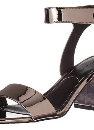 Туфли женские Kendall + Kylie, размер 39