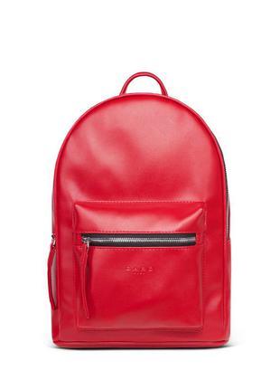 Рюкзак gard mark red