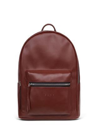 Рюкзак gard mark brown